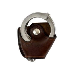 Kirkpatrick Leather Compact cuff holder
