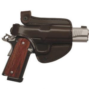 Kirkpatrick Leather K400 Shoulder holster only