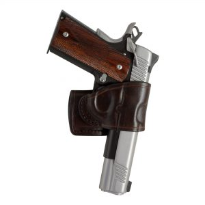 Kirkpatrick Leather TYS OWB holster