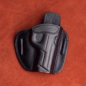 Kirkpatrick 2145 M&P 45 OWB holster