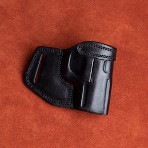 Kirkpatrick TCD Walther P22 OWB holster
